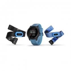 Forerunner® 945 Blu, bundle