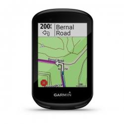 Garmin Edge 830 + incl....