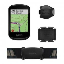 Garmin Edge® 830 Sensor-Bundle