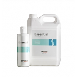 Lozione Essential 500ml