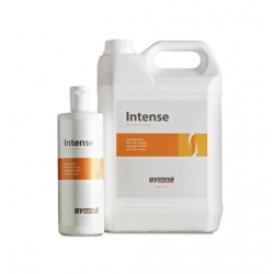 Lozione Intense 500ml