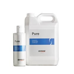 Lotion Pure 500ml