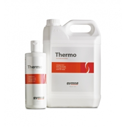 Lozione Thermo 500ml