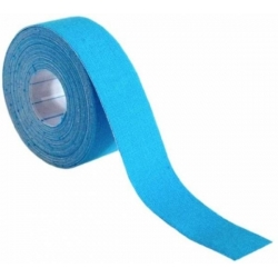 Human Tape Pro 5m x 2.5 cm...