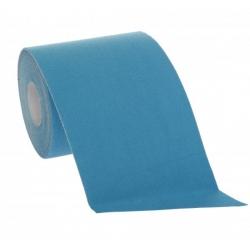 Human Tape Pro 5m x 7.5 cm...