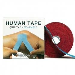 Human Tape Pro 17m x 5 cm