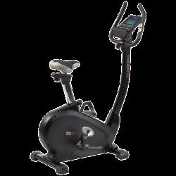 Bike BRX-100