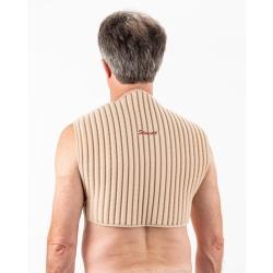 Staudt Halswirbel Schulter