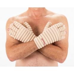 Staudt Handschuh