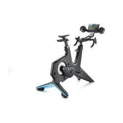 Neo Smart Bike T8000