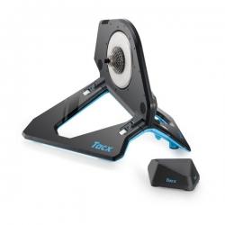 Rullo Tacx® NEO 2T Smart...