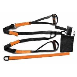 FUNCTIONAL SUSPENSION TRAINER