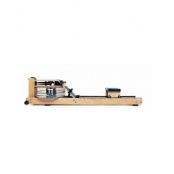 WaterRower S4 Frassino con...
