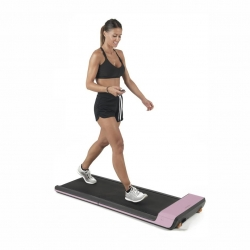 Walking Pad colore Mineral...