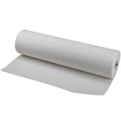 Lenzuolino medCOVER 60 cm
