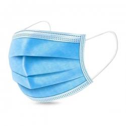Chirurgische Maske 50 Stk.