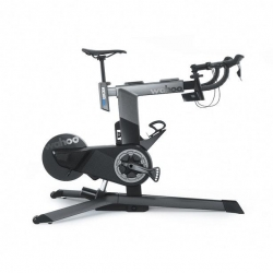 KICKR BIKE - 5% di sconto...