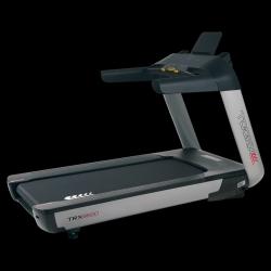 Tapis roulant TRX 9500