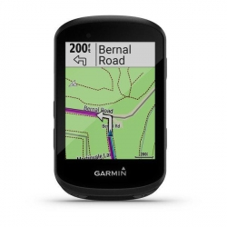 Garmin Edge® 530 + inkl....